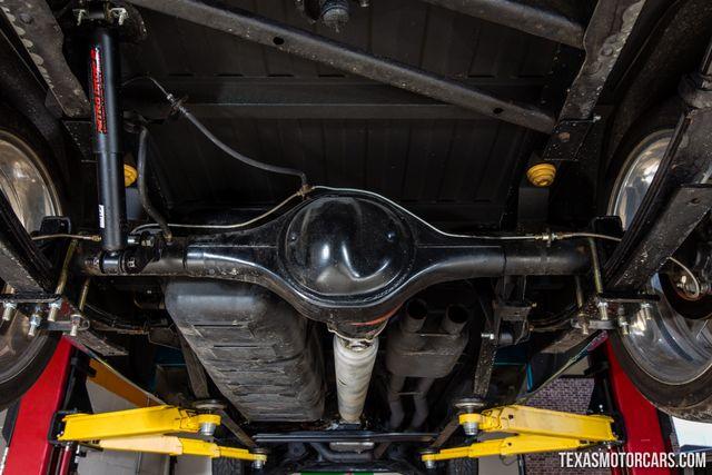 1994 Chevrolet C/K 1500 Hot Rod in Addison Texas, 75001