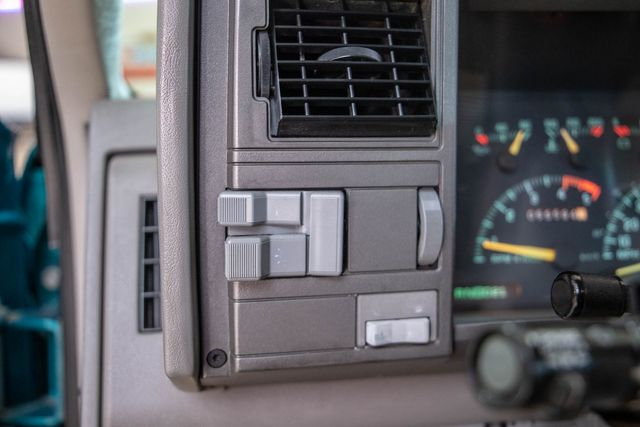 1994 Chevrolet C/K 1500 Hot Rod Cheyenne in Addison, Texas 75001