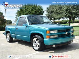 1994 Chevrolet C/K 1500 Cheyenne in McKinney, Texas 75070