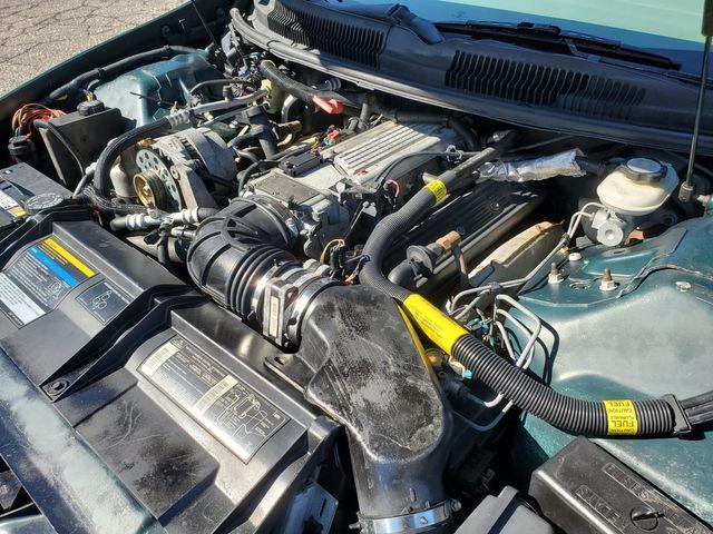 1994 Chevrolet Camaro Z28 in Hope Mills, NC 28348