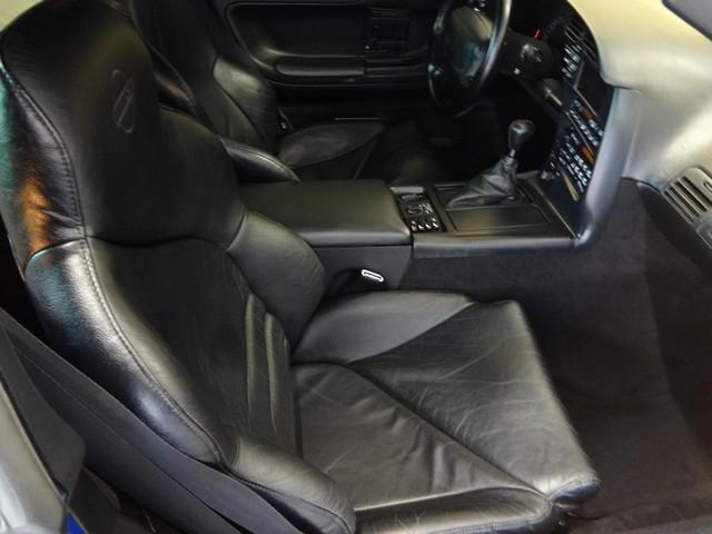 1994 Chevrolet Corvette ZR1 Austin , Texas 19