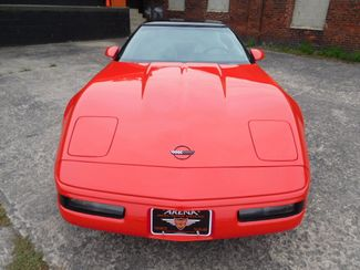 1994 Chevrolet Corvette   city Ohio  Arena Motor Sales LLC  in , Ohio