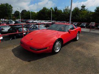 1994 Chevrolet Corvette in Dalton, Georgia 30721