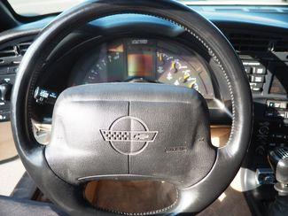 1994 Chevrolet Corvette Base Englewood, CO 11