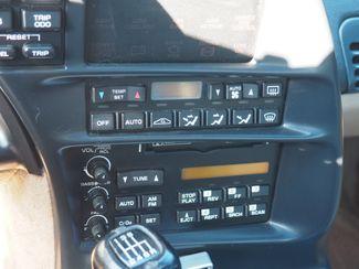 1994 Chevrolet Corvette Base Englewood, CO 12