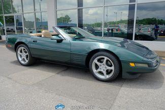 1994 Chevrolet Corvette in Memphis, Tennessee 38115