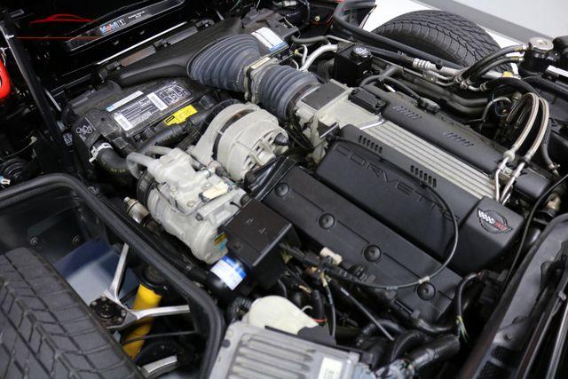 1994 Chevrolet Corvette Merrillville, Indiana 9