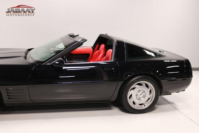 1994 Chevrolet Corvette Merrillville, Indiana 32