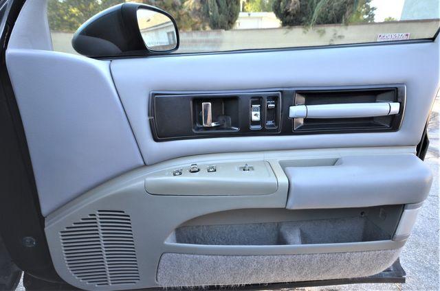 1994 Chevrolet IMPALA SS SS in Reseda, CA, CA 91335