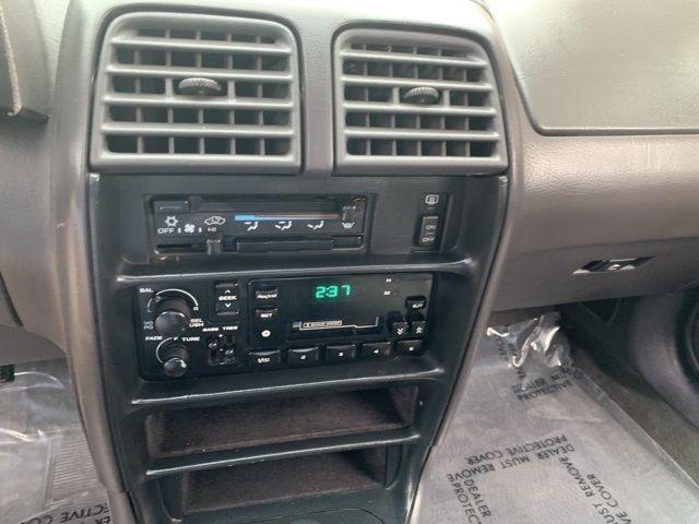 1994 Chrysler LeBaron GTC in Medina, OHIO 44256