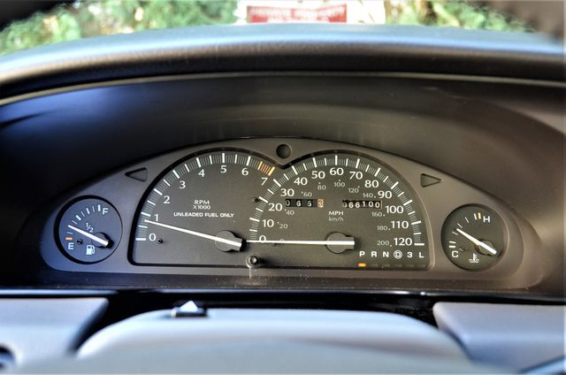 1994 Chrysler New Yorker in Reseda, CA, CA 91335