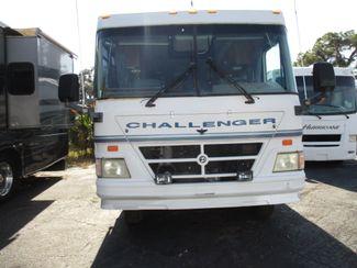 1994 Damon Challenger   city Florida  RV World of Hudson Inc  in Hudson, Florida