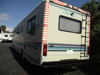 1994 Damon Challenger   city Florida  RV World of Hudson Inc  in Hudson, Florida