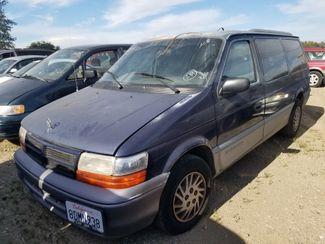 1994 Dodge Caravan Grand ES in Orland, CA 95963