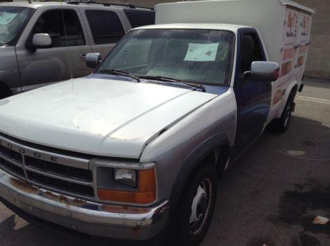 1994 Dodge Dakota Work Special in Salt Lake City, UT