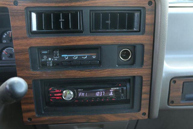 1994 Dodge Dakota 4X4 Santa Clarita, CA 16