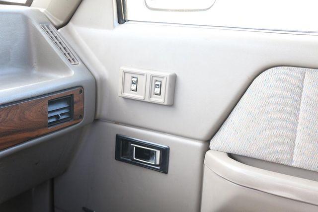 1994 Dodge Dakota 4X4 Santa Clarita, CA 19
