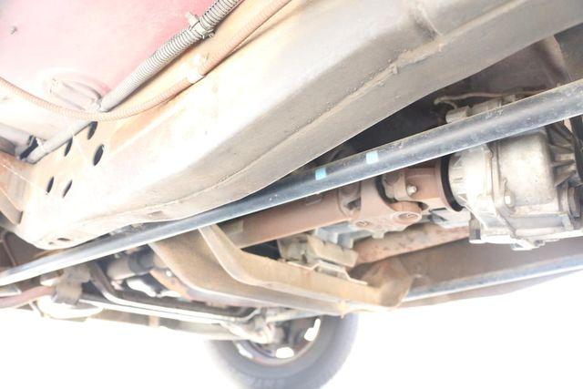 1994 Dodge Dakota 4X4 Santa Clarita, CA 21