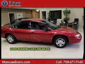 1994 Dodge Intrepid Base in Worth, IL 60482