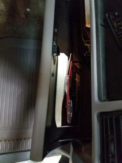 1994 Dodge Ram 2500 LARAMIE SLT CUMMINS  Dickinson ND  AutoRama Auto Sales  in Dickinson, ND