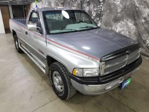 1994 Dodge Ram 2500 LARAMIE SLT CUMMINS in Dickinson, ND