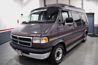 1994 Dodge Ram Van PRIMETIME in Memphis, TN 38128