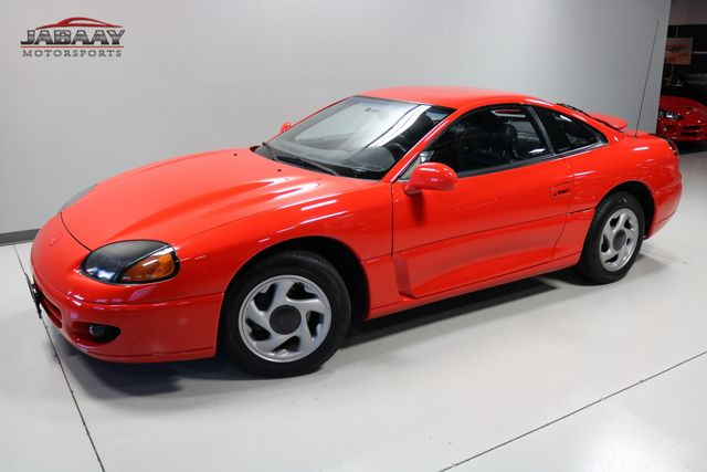 1994 Dodge Stealth R/T Merrillville, Indiana 24