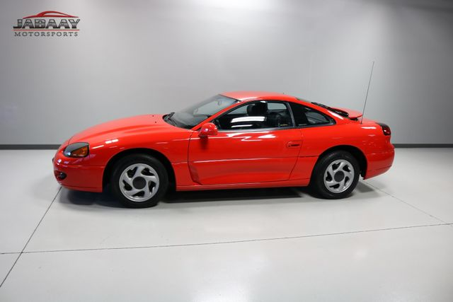 1994 Dodge Stealth R/T Merrillville, Indiana 30
