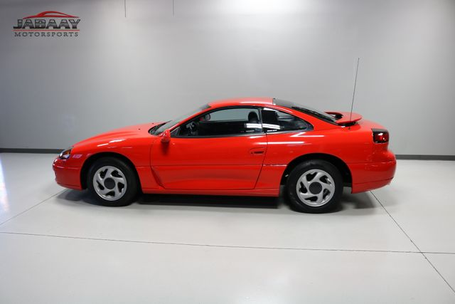 1994 Dodge Stealth R/T Merrillville, Indiana 31