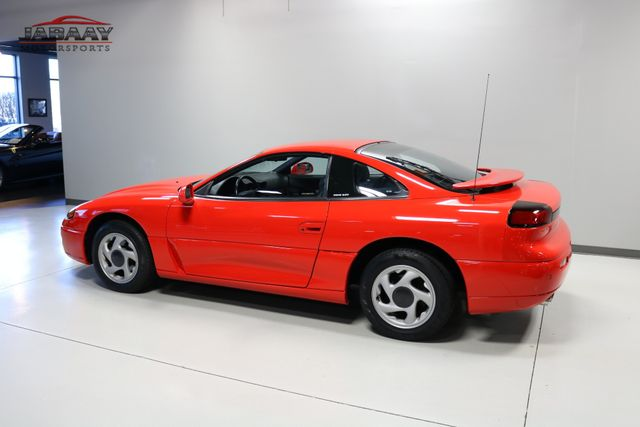 1994 Dodge Stealth R/T Merrillville, Indiana 32