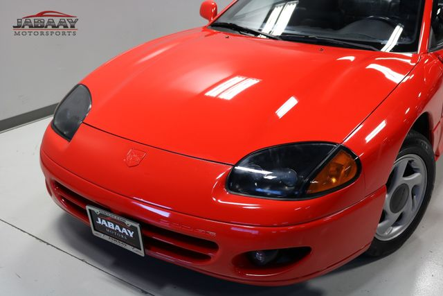 1994 Dodge Stealth R/T Merrillville, Indiana 25