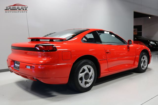 1994 Dodge Stealth R/T Merrillville, Indiana 4