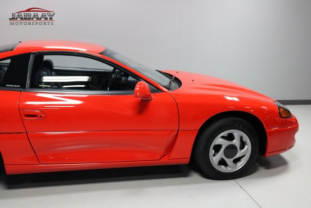 1994 Dodge Stealth R/T Merrillville, Indiana 34