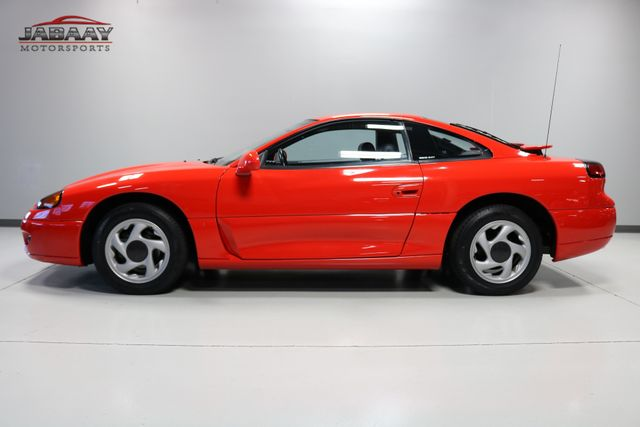 1994 Dodge Stealth R/T Merrillville, Indiana 1