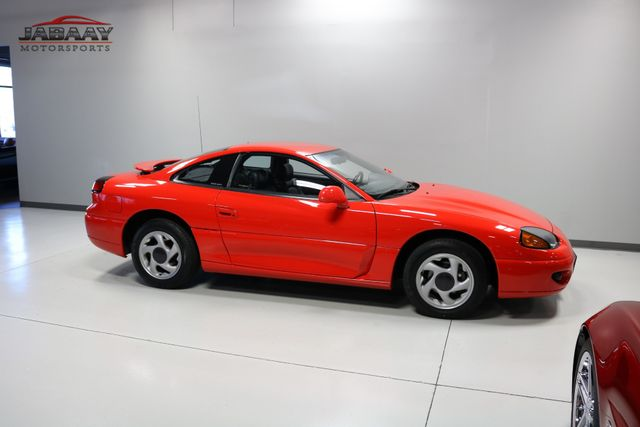 1994 Dodge Stealth R/T Merrillville, Indiana 38