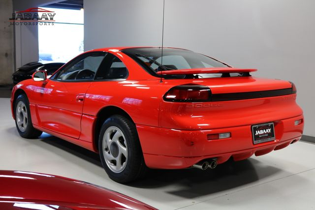 1994 Dodge Stealth R/T Merrillville, Indiana 2