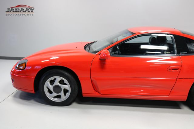 1994 Dodge Stealth R/T Merrillville, Indiana 27