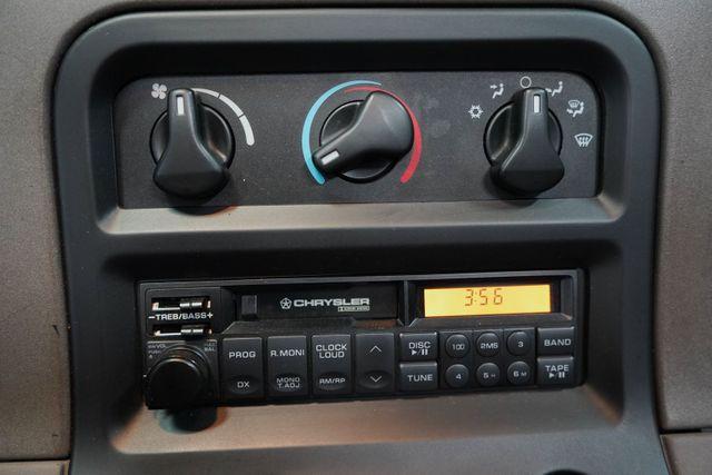 1994 Dodge Viper Sports Car in Erie, PA 16428