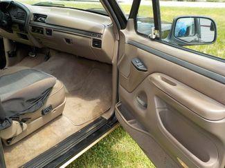 1994 Ford Bronco Eddie Bauer Fayetteville , Arkansas 11