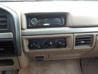 1994 Ford Bronco Eddie Bauer Fayetteville , Arkansas 13