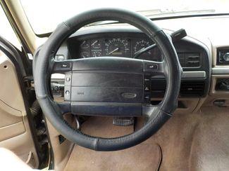 1994 Ford Bronco Eddie Bauer Fayetteville , Arkansas 14