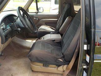 1994 Ford Bronco Eddie Bauer Fayetteville , Arkansas 8