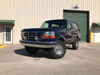 1994 Ford Bronco XLT in Jacksonville , FL 32246