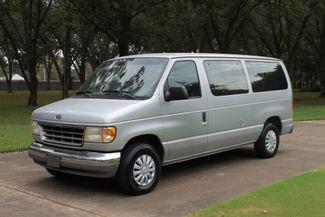 1994 Ford Club Wagon in Marion, Arkansas