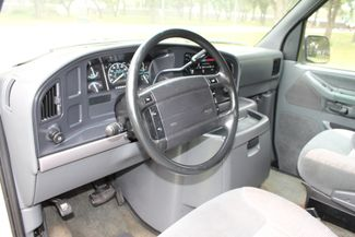 1994 Ford Club Wagon XLT price - Used Cars Memphis - Hallum Motors citystatezip  in Marion, Arkansas