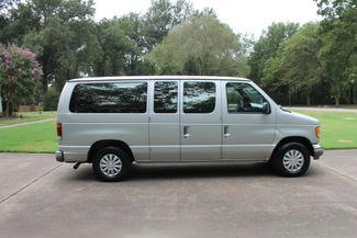 1994 Ford Club Wagon XLT price - Used Cars Memphis - Hallum Motors citystatezip  in Marion, Arkansas