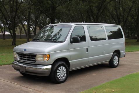 1994 Ford Club Wagon XLT in Marion, Arkansas