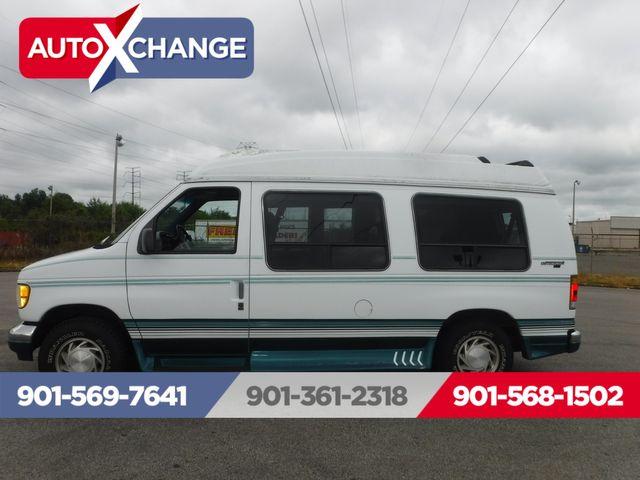 1994 Ford E150 Vans XL Econoline in Memphis, TN 38115