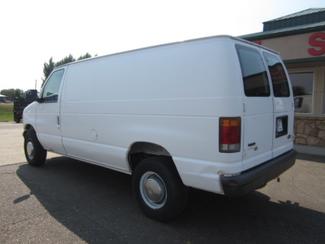 1994 Ford Econoline Cargo Van Cargo  Glendive MT  Glendive Sales Corp  in Glendive, MT
