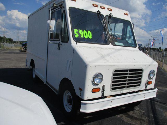 1994 Ford Econoline Cargo Van in Memphis TN, 38115
